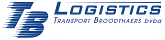 Small logo Transport Broodthaers Logistics